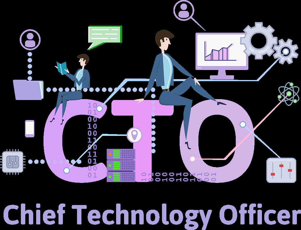 CTO as a Service