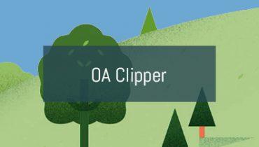 OA Clipper