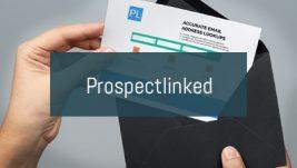 Prospectlinked
