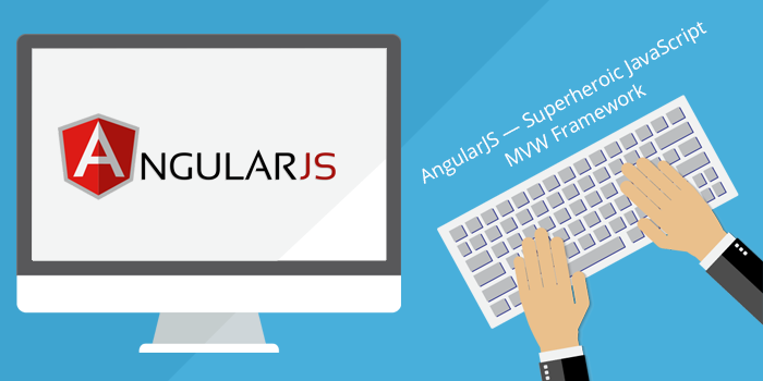 How to connect to the API backend Angular.js