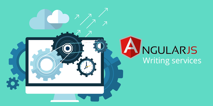Writing Services in Angular.js