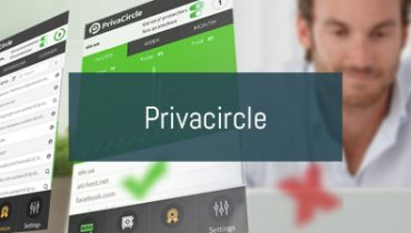 Privacircle