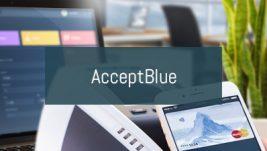 AcceptBlue