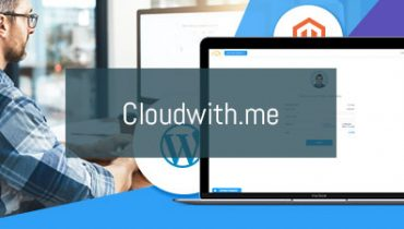 Cloudwith.me
