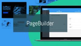 PageBuilder
