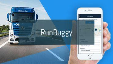 RunBuggy