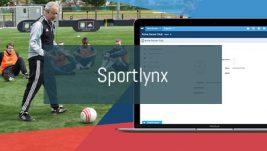 Sportlynx