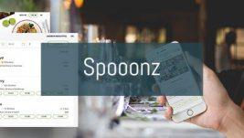 Spoonz